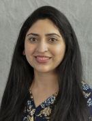 Myera Shahnawaz, MD