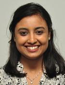 Nirali Shah, MD