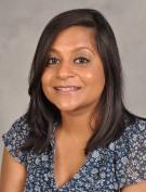 Aditi Shaily, MD