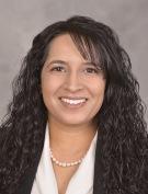 Ranjna Sharma, MD