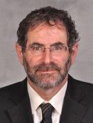 Jeremy M Shefner, MD, PhD