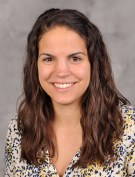 Rebecca Shields, MD