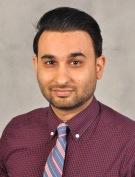 Gobind Singh, MD