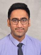Ishpreet Singh, MD