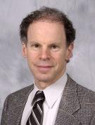 David Small, MD
