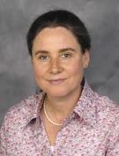 Bettina Smallman