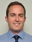 Alexander Somerville, MD
