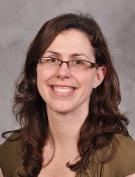 Deborah E Spinks, PhD