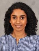 Nimisha Srivastava, MD