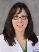 Jennifer Stanger, MD, MSc