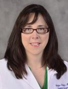 Jennifer D Stanger, MD, MSc