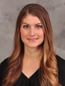 Alyssa M Bardenett, PA