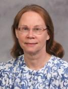 Constance K Stein, PhD