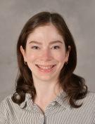 Christina Stewart, PA