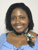 Diane St. Fleur, MD