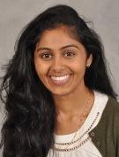 Akhila Sunkara, MD