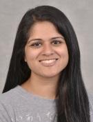 Anjali S Sura, MD