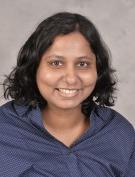 Nivedita Suresh, MD (Cytopathology Fellow)