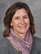 Anne R Sveen, MD