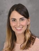 Rebecca L Swan, MD