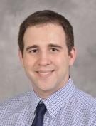 Robert T Swan, MD
