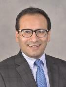 Rohit A Swarnkar, MD
