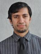 Murtaza Syed, MD