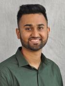 Bilal Talha, MD