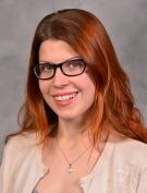 Annette Taranowicz, MD