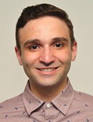 Zaid Tayyem, MD