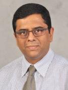 Srinivasa S Thota, MD