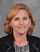 Paula Trief, MD
