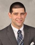 Jordan Ueberroth, MD