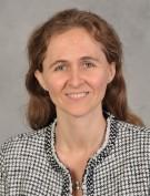 Vesna Untanu, MD