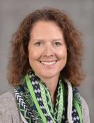 Brenda Van Fossen, MD