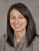 Whitney Vedella, MD