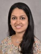 Anusha Veeravanallur Appuswamy, MD