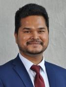 Saketh Velapati, MD