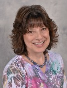 Janice L Singer-Wagner, MS, CCC/SLP