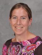 Jodi B Wallis, DO