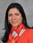 Lubna Wani, MD