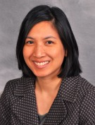 Claudine T Ward, MD