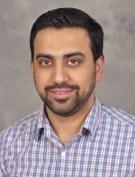 Furqan Waseem, MD
