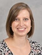 Heather L Wasik, MD, MHS