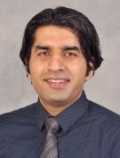 Ali Wazir, MD