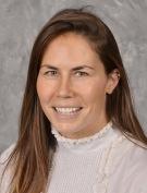 Jill J Weatherly, RD, MS, PA-C