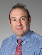 Andrew M Weinberg, DO