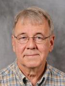 Thomas T Weinheimer, PA