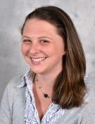 Lauren N Westby, MS,CCC-SLP