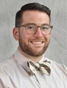 Andrew Westfall, MD